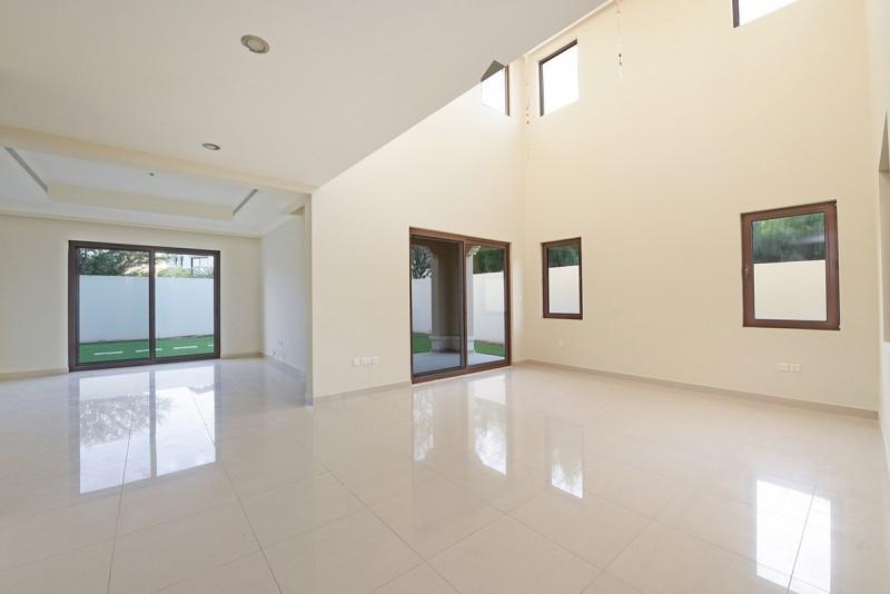 5 Bedroom Villa For Sale in  Rosa,  Arabian Ranches 2   4