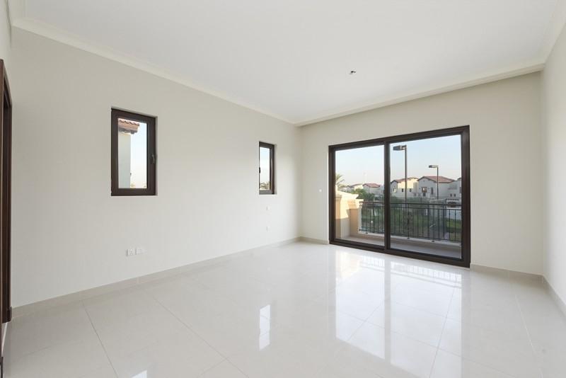 5 Bedroom Villa For Sale in  Rosa,  Arabian Ranches 2   11