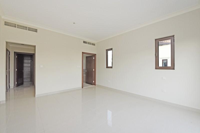 5 Bedroom Villa For Sale in  Rosa,  Arabian Ranches 2   13