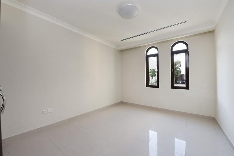 5 Bedroom Villa For Sale in  Rosa,  Arabian Ranches 2   14