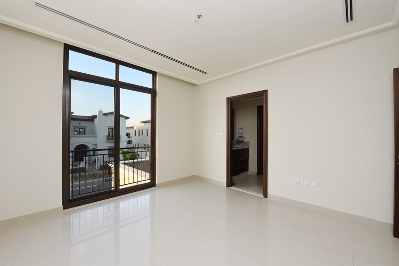 5 Bedroom Villa For Sale in  Rosa,  Arabian Ranches 2   15