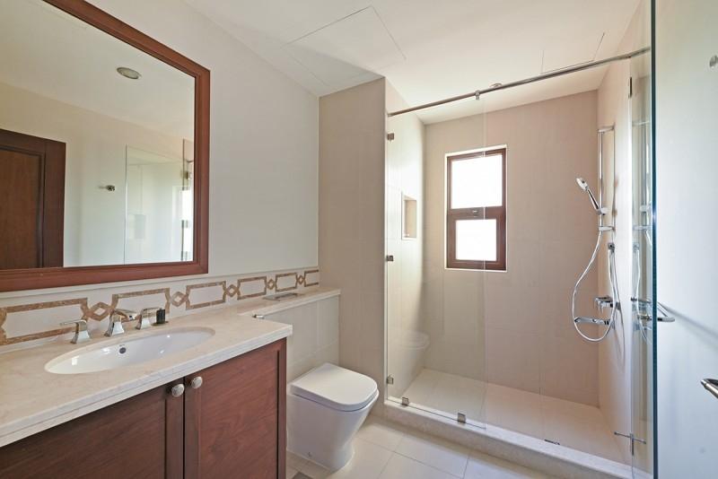 5 Bedroom Villa For Sale in  Rosa,  Arabian Ranches 2   16