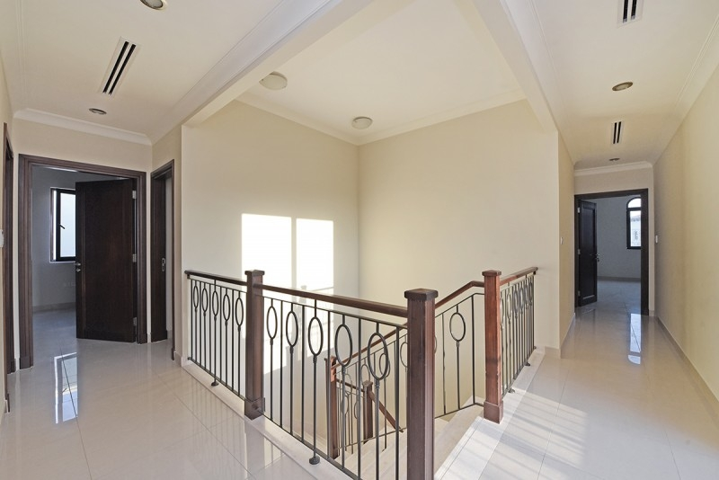 5 Bedroom Villa For Sale in  Rosa,  Arabian Ranches 2   18