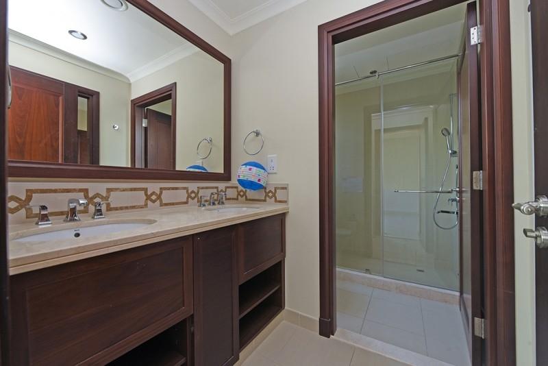 5 Bedroom Villa For Sale in  Rosa,  Arabian Ranches 2   19