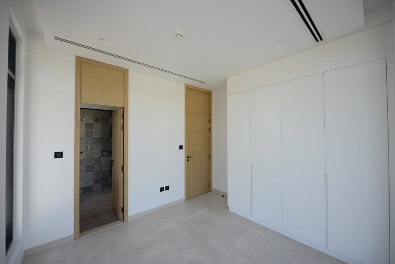4 Bedroom Townhouse For Sale in  Jumeirah Luxury Living,  Jumeirah Golf Estates | 7