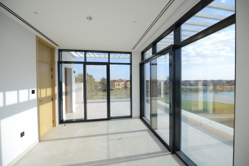 4 Bedroom Townhouse For Sale in  Jumeirah Luxury Living,  Jumeirah Golf Estates | 6