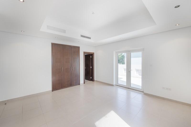 6 Bedroom Villa For Sale in  Quortaj,  Al Furjan | 5