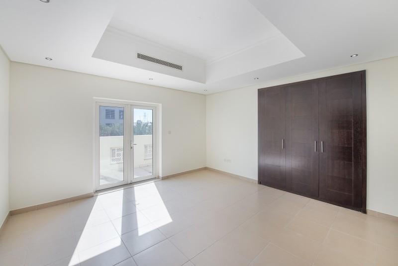 6 Bedroom Villa For Sale in  Quortaj,  Al Furjan | 7