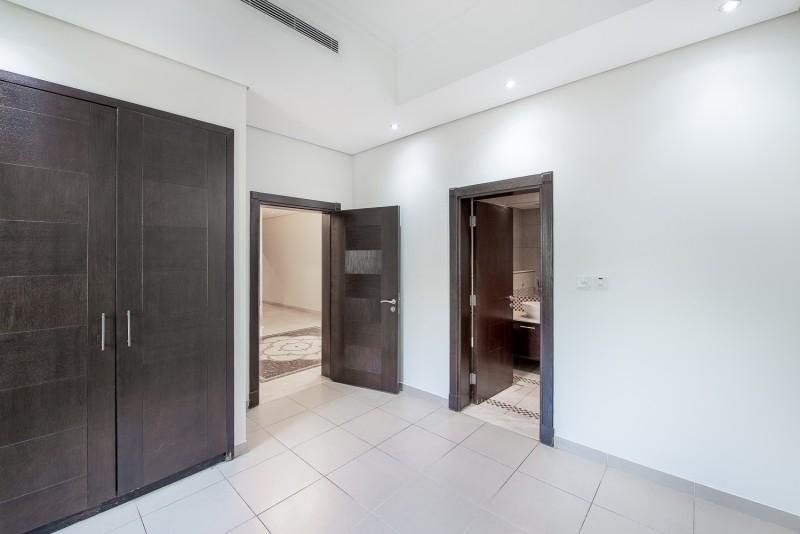 6 Bedroom Villa For Sale in  Quortaj,  Al Furjan | 8