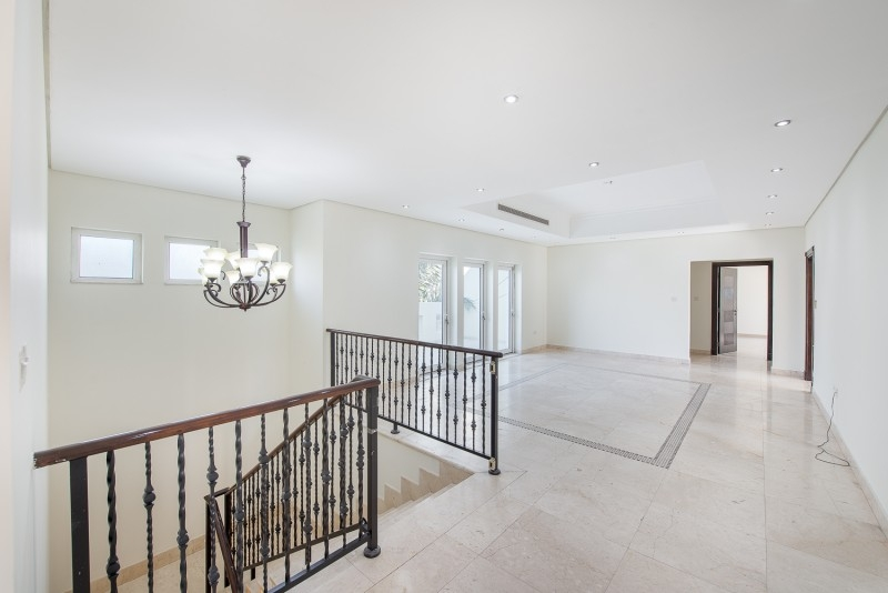 6 Bedroom Villa For Sale in  Quortaj,  Al Furjan | 9