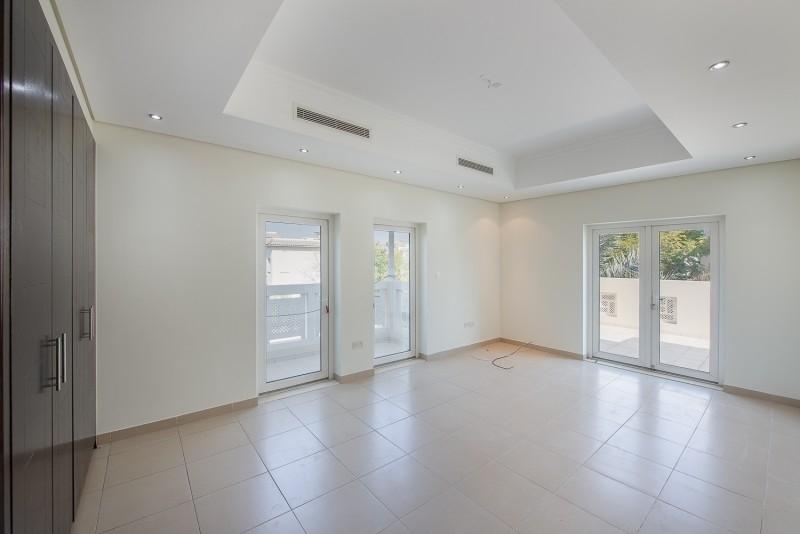 6 Bedroom Villa For Sale in  Quortaj,  Al Furjan | 4