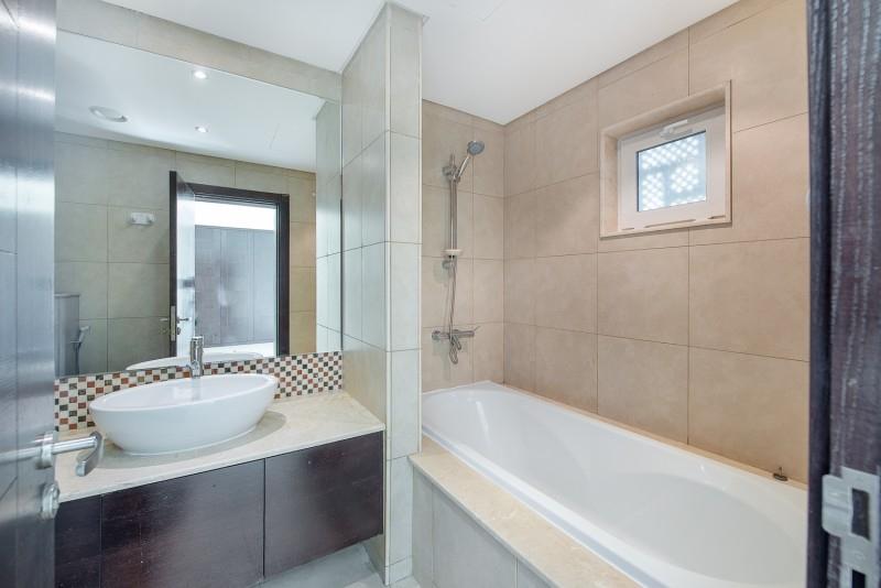 6 Bedroom Villa For Sale in  Quortaj,  Al Furjan | 10