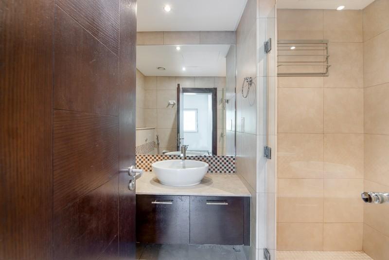 6 Bedroom Villa For Sale in  Quortaj,  Al Furjan | 11
