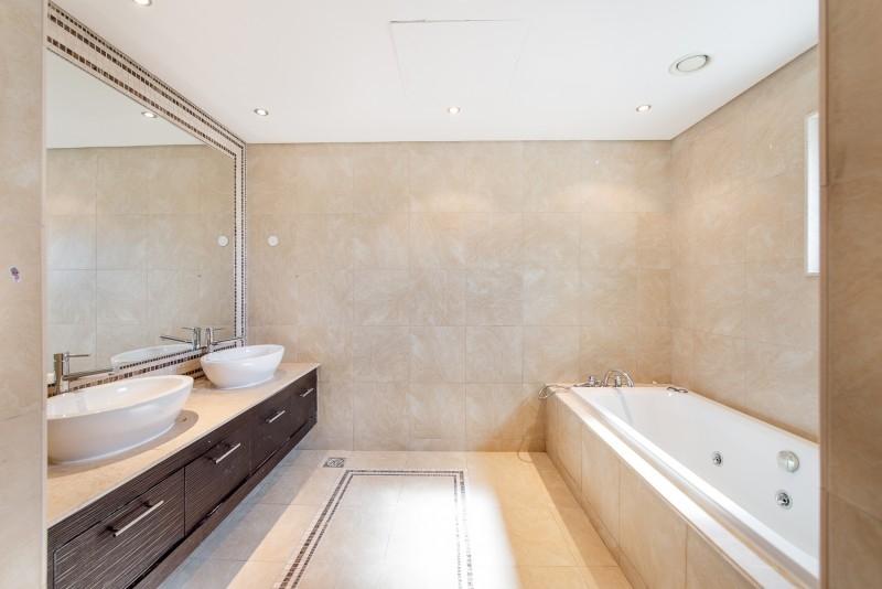 6 Bedroom Villa For Sale in  Quortaj,  Al Furjan | 12