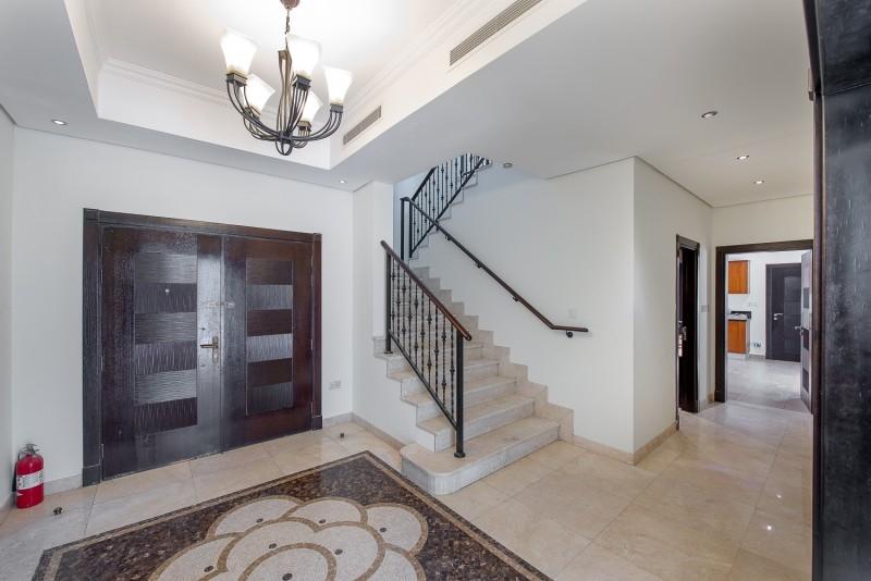 6 Bedroom Villa For Sale in  Quortaj,  Al Furjan | 3