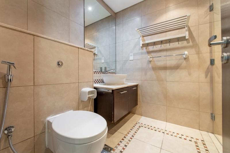 6 Bedroom Villa For Sale in  Quortaj,  Al Furjan | 13