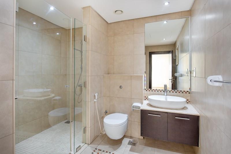 6 Bedroom Villa For Sale in  Quortaj,  Al Furjan | 14