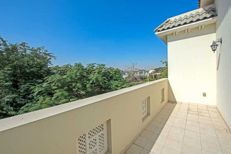 6 Bedroom Villa For Sale in  Quortaj,  Al Furjan | 15