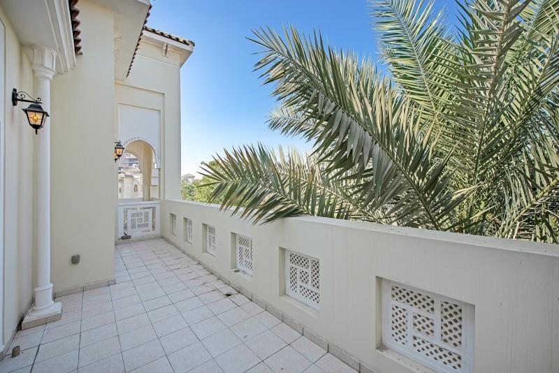 6 Bedroom Villa For Sale in  Quortaj,  Al Furjan | 18