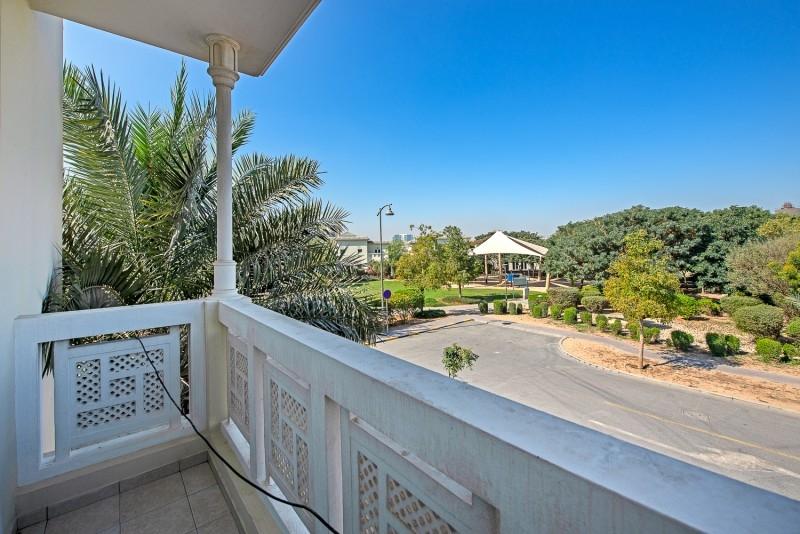 6 Bedroom Villa For Sale in  Quortaj,  Al Furjan | 19