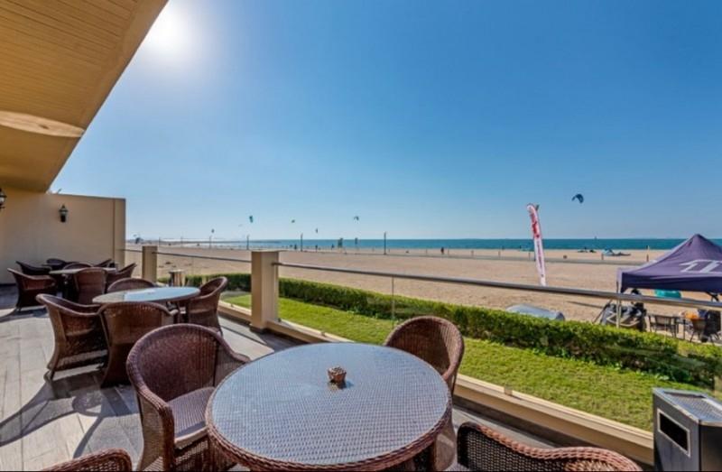 Studio Apartment For Rent in  The Roda Beach,  Jumeirah | 1