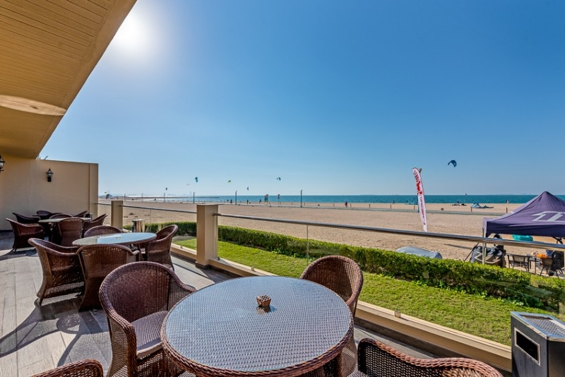 1 Bedroom Apartment For Rent in  The Roda Beach,  Jumeirah | 4