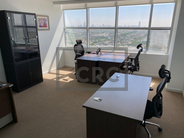 business center for rent in jumeirah lake towers, mazaya business avenue bb1   6