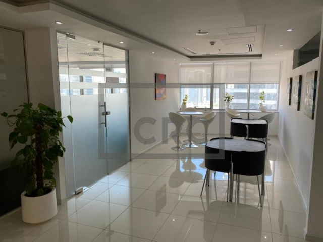 business center for rent in jumeirah lake towers, mazaya business avenue bb1   4
