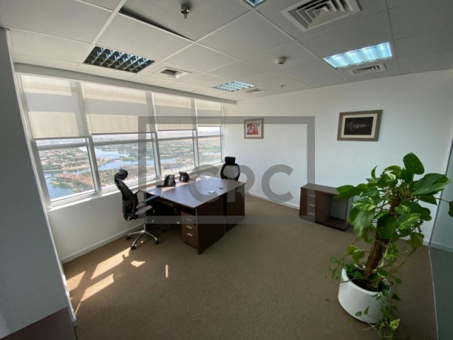 business center for rent in jumeirah lake towers, mazaya business avenue bb1   1