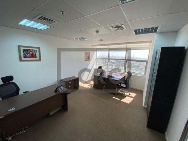 business center for rent in jumeirah lake towers, mazaya business avenue bb1   9