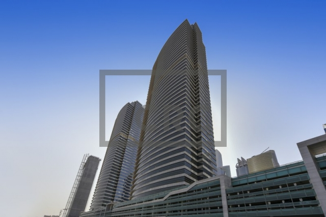 business center for rent in jumeirah lake towers, mazaya business avenue bb1   16