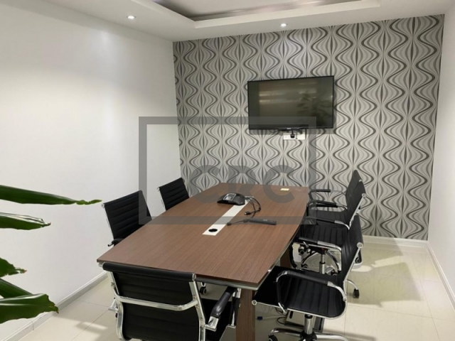 business center for rent in jumeirah lake towers, mazaya business avenue bb1   14