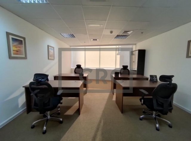 business center for rent in jumeirah lake towers, mazaya business avenue bb1   5