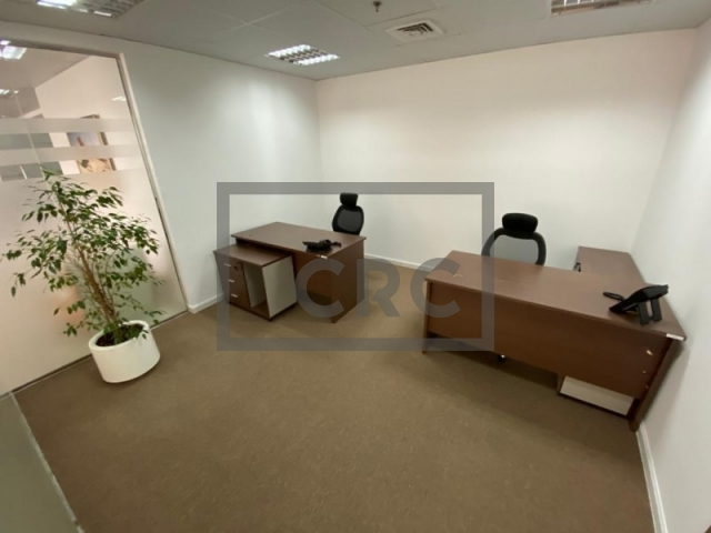 business center for rent in jumeirah lake towers, mazaya business avenue bb1   15