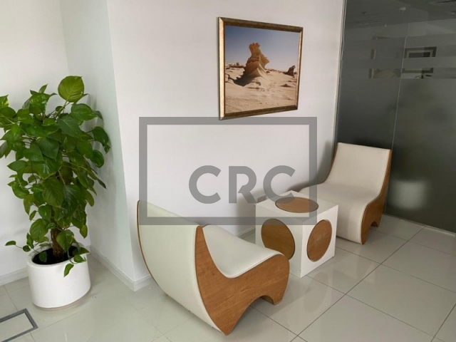 business center for rent in jumeirah lake towers, mazaya business avenue bb1   2