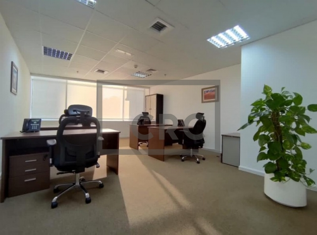 business center for rent in jumeirah lake towers, mazaya business avenue bb1   3