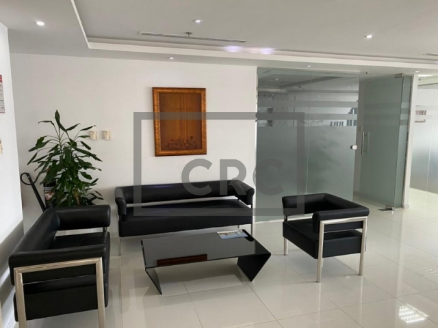 business center for rent in jumeirah lake towers, mazaya business avenue bb1   10