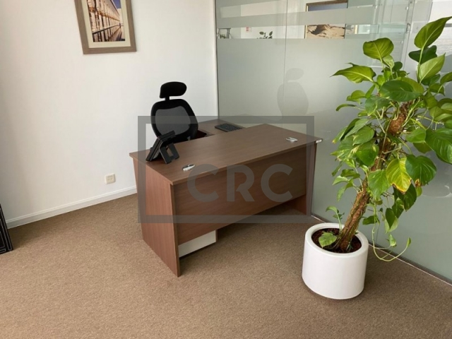 business center for rent in jumeirah lake towers, mazaya business avenue bb1   12