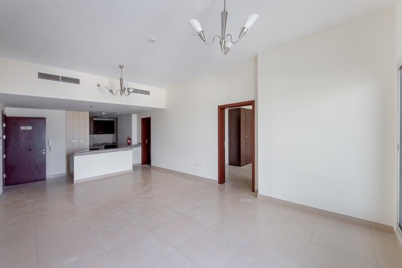 1 Bedroom Apartment For Sale in  Stadium Point,  Dubai Sports City | 1