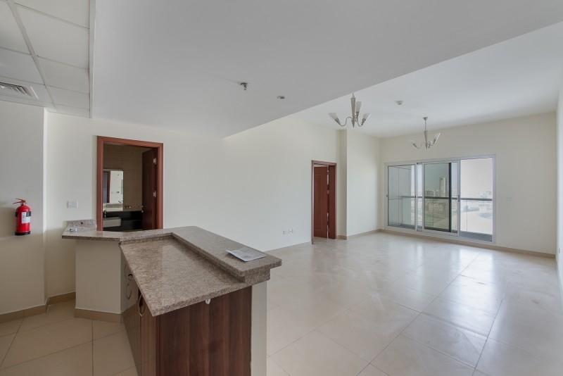 1 Bedroom Apartment For Sale in  Stadium Point,  Dubai Sports City | 0