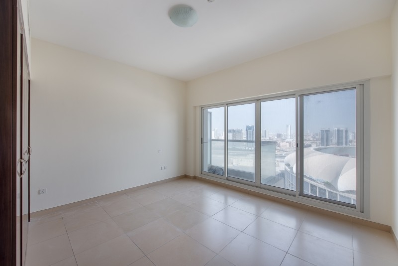 1 Bedroom Apartment For Sale in  Stadium Point,  Dubai Sports City | 5
