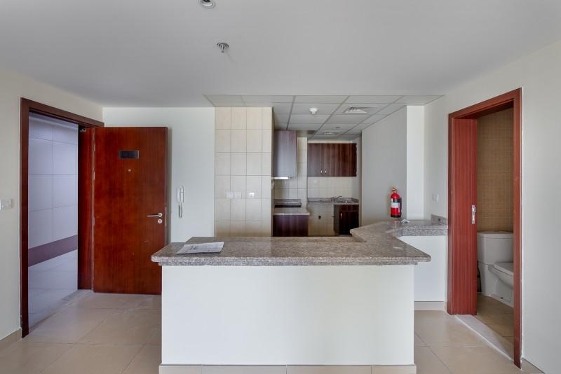 1 Bedroom Apartment For Sale in  Stadium Point,  Dubai Sports City | 2