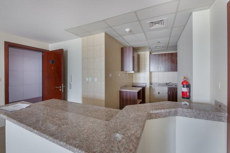 1 Bedroom Apartment For Sale in  Stadium Point,  Dubai Sports City | 3