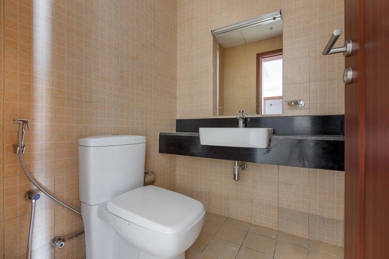 1 Bedroom Apartment For Sale in  Stadium Point,  Dubai Sports City | 6