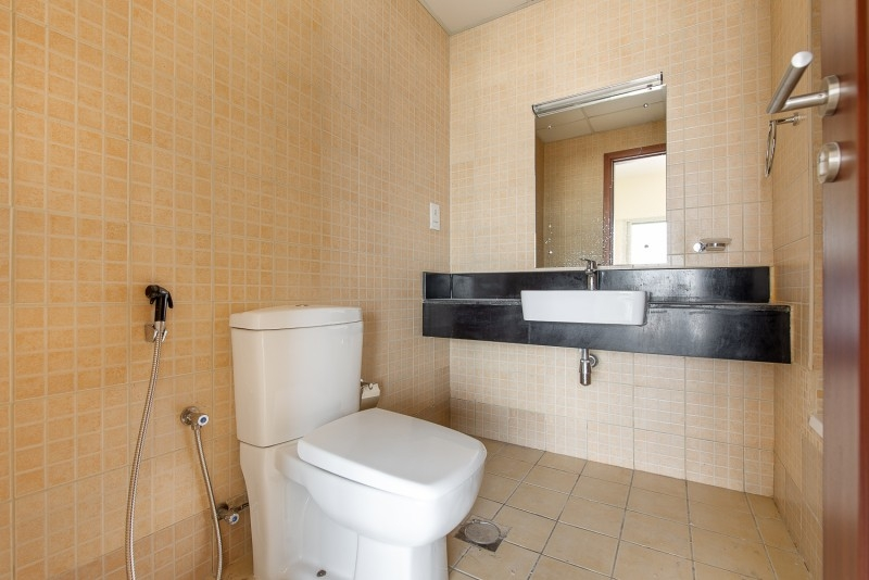 1 Bedroom Apartment For Sale in  Stadium Point,  Dubai Sports City | 7