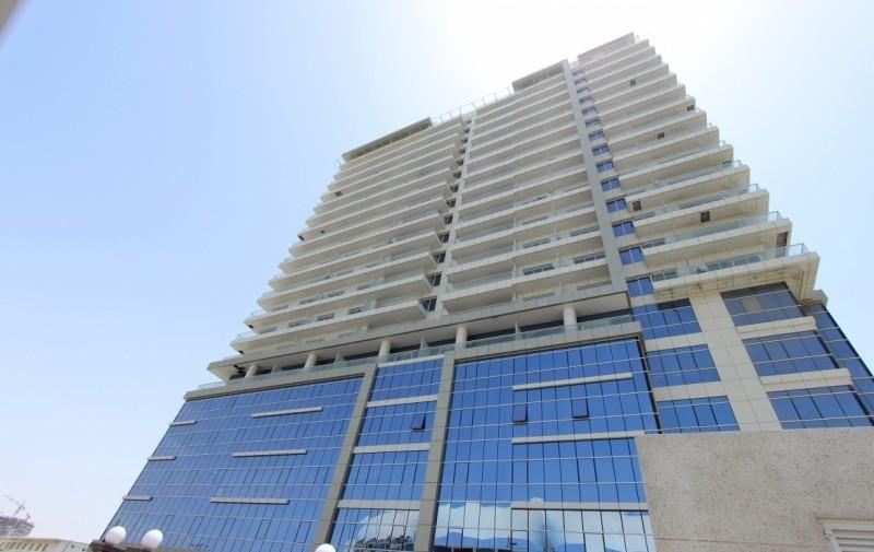 1 Bedroom Apartment For Sale in  Stadium Point,  Dubai Sports City | 11