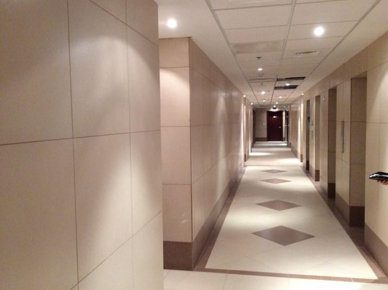 1 Bedroom Apartment For Sale in  Stadium Point,  Dubai Sports City | 12