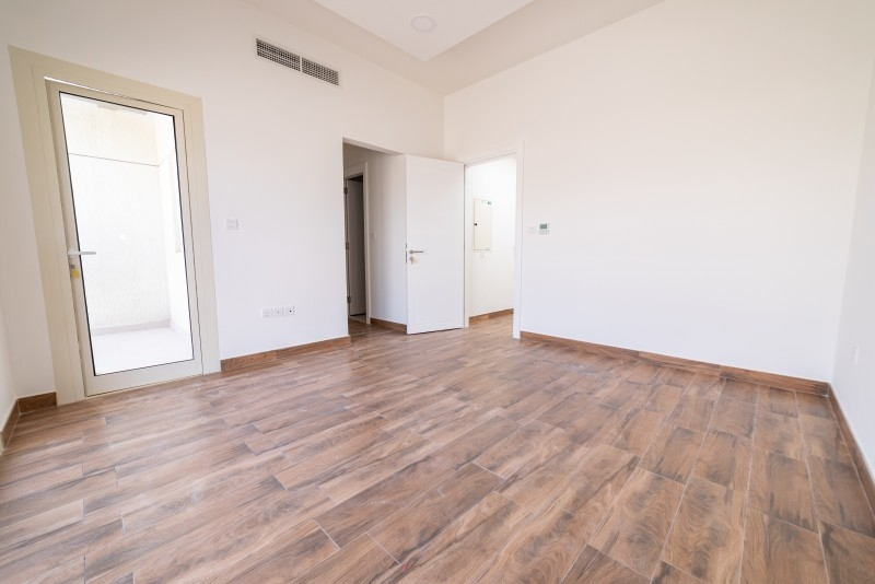 3 Bedroom Townhouse For Sale in  Al Andalus,  Jumeirah Golf Estates   6