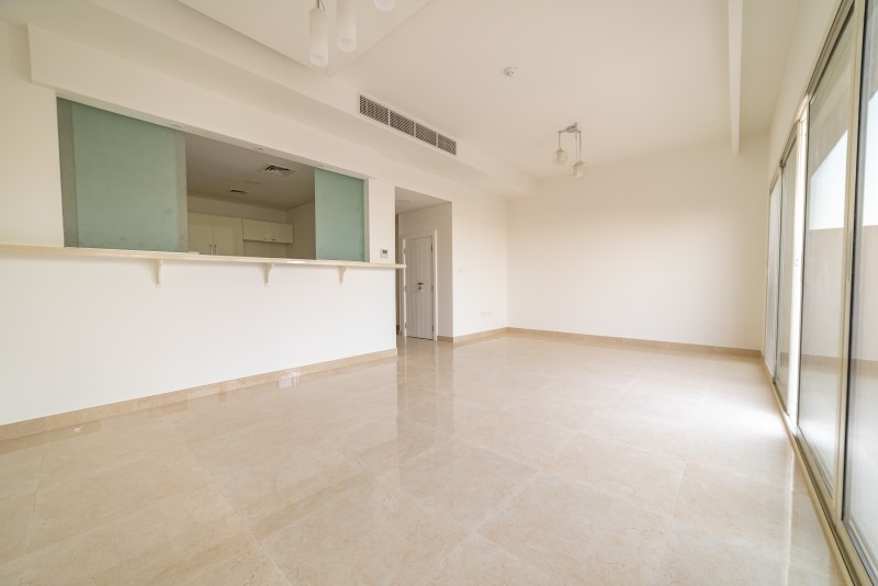 3 Bedroom Townhouse For Sale in  Al Andalus,  Jumeirah Golf Estates   1