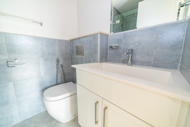 3 Bedroom Townhouse For Sale in  Al Andalus,  Jumeirah Golf Estates   9